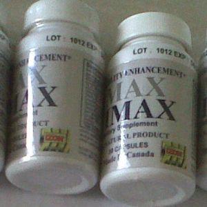 vimax izon asli obat pembesar alat vital pria farmasivimaxizon